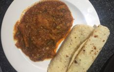 702 listener acts on best tinned fish curry recipe