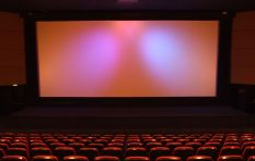 Sexual violence to receive unique classification in film ratings