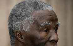 Mbeki could influence some ANC MPs to vote against Zuma - RDM editor