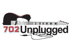 LIVE STREAM: #702Unplugged Idols Version