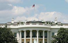 White House invites SA business incubator to speak at Entrepreneurship Summit
