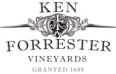 The Wine Feature: Ken Forrester Wines