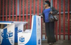 IEC condemns political intolerance ahead of elections