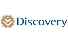 [LISTEN] Discovery Vitality member says rewards are a slap in the face