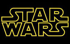 Star Wars stands to make a killing from new release