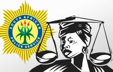 How does South Africa's witness protection programme work?