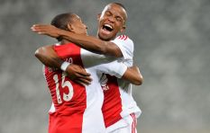 Ajax CT withdraws interdict to halt PSL season