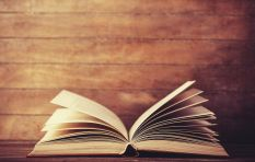 Publishing 101: How to get your book published