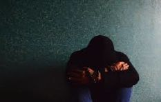 Suicide survivor speaks: 18 men commit suicide daily in South Africa