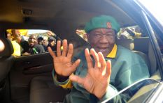 All eyes on Tom Thabane to see who he chooses for coalition government