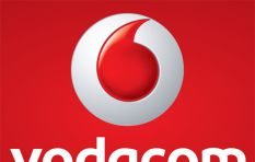 Vodacom is unilaterally hiking existing contract tariffs. Is this legal?