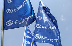 Eskom staff raise concerns over corporate governance