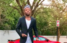 Tbo Touch: We want to bring a new, fresh, disruptive journalism to DStv