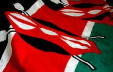 Credibility of Kenya's electoral commission questioned after polls annulled