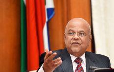 Why the Hawks-Gordhan saga is hurting SA's economy