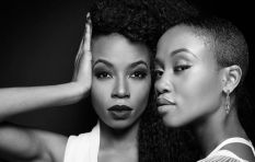 Rouge and Moozlie Release Epic Video for Mbongo Zaka.