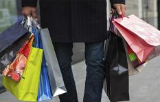 The psychology of spending money we don't have
