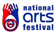 New lottery funding regulation a threat to National Arts Festival and other NGOs