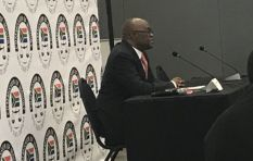 #StateCaptureInquiry hears how tender processes in government were abused