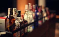 Draft bill to hike booze age to 21 open for public comment
