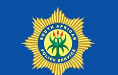 Cases of SAPS criminality and misconduct call their credibility into question