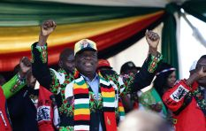 Zimbabweans to go to polls undeterred by bomb blast