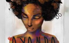 'Ayanda' opens in South African cinemas today