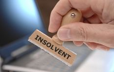 Struggling to pay your debt? What you must know about insolvency…