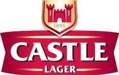 SAB introduces alcohol-free 'Castle Free'