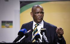 ANC must come clean on allegations to oust Ramaphosa - ST political reporter
