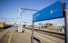 Metrorail staff staying away from central line until safety is guaranteed
