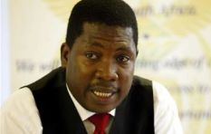 There is no need for parents to risk the lives of their children - Lesufi
