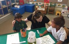 Unisa and Mathew Goniwe School partner to train Gauteng Grade R teachers