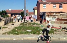 Elsies CPF calls for WC govt to declare state of emergency on Cape Flats