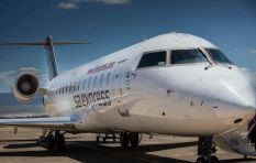 SA Express to grace the skies by next week - Pravin Gordhan