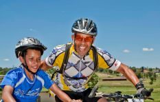 What to expect from the Telkom 947 Mountain Bike Challenge