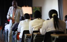 Poor parent involvement linked to ill-discipline in schools, says Education DG