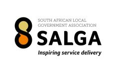 Municipalities are owed R143 billion