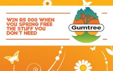 Listen: How a housekeeper was propositioned through Gumtree ad