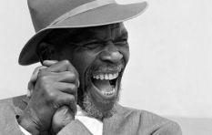 "Ray Phiri remembered as a ""lightning rod figure"" for SA music"