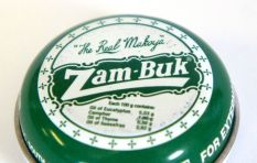 [WATCH] Man finds it hard to open his Zam-Buk & pleads for an easier opening tin