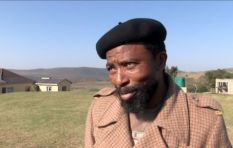 Dalindyebo dodges jail, for now