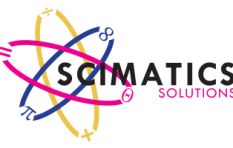 Scimatics Solutions turns kids into maths whizzes