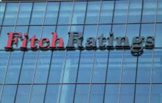 Fitch: SA's political climate contributing to poor economic growth