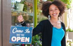 How Standard Bank can take your small business to the next level