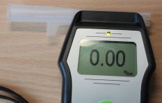 W Cape Traffic dept given the  green-light to bring back the breathalyser