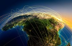'South Africa remains Africa's top investment destination' - RMB