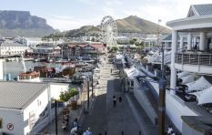 Never 'too many' tourists in Cape Town, says Fedhasa