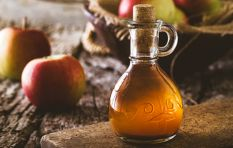 What You Need To Know Before Buying Apple Cider Vinegar