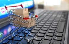 5 reasons why online shopping is going hybrid (online and in the 'real world')